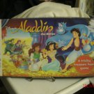 1994 Disney's Aladdin The Series Board Game Unplayed