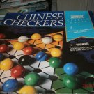 1994 Parker Brothers Classic Games Chinese Checkers