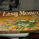 1974 Easy Money Game