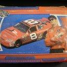 Nascar Dale Earnhardt Jr. #8 Deck of Standard Playing Cards