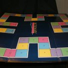 Pictionary  1993 Game Board
