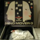 Mind Mover - 3 Game 1974 by MindMovers of London