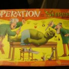 Shrek Operation Game 2004 Almost Complete