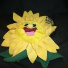 Garden Babies Collection - Sunny Sunflower 1998