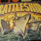 Modern Battleship Game 2005 original and complete