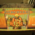 Vintage 1937 or 38? Parcheesi Game Selchow & Righter