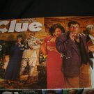 1998 Clue Game   Complete