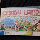 Candyland Sweet Celebration 3D Game 2009