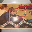 1976 Air Trix Game Appears Complete