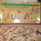 1974 To Grandmothers House We Go game