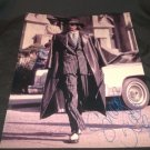 """Snoop Dogg Photograph 8"""" x 10"""" Signed"""