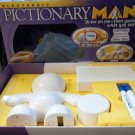 2008 Elecronic Pictionary Man Game - Great Group Game