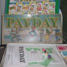 PAYDAY Game 1994    Complete & Original