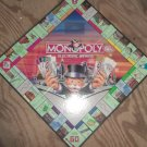 Monopoly Electronic Banking Game Board