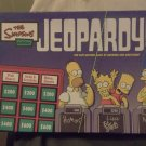 2003 Jeopardy! The Simpsons Edition  Almost Complete