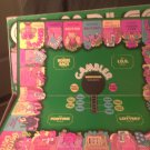 1977 Gambler Game Board Only