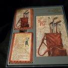 Congress Playing Cards Designer Series  - Golf Set