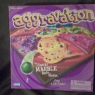Aggravation by Parker Brothers 2002 Complete