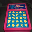 Perfection Game  Complete in Working Condition - USED