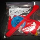 Perfection Game Parts  - Timer Parts for Repairs - USED