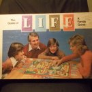 The Game Of Life - 1979 - Complete