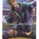 Harry Potter Collectible Lenticular Chocolate Frog Card Gilderoy Lockhart #9/12 MINT