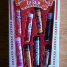 Movie Theater Favorites - HERSHEY'S Lip Balm Set - 8-Piece