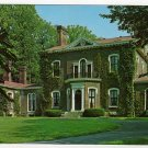 Ashland Home of Henry Clay Lexington, KY Postcard W.M. Cline Co. Photo