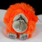Omar the Orangutan Puffkins by Swibco Style 6665