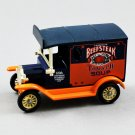 Lledo Campbell's 100th Anniversary Die Cast Model  Delivery Truck Beefsteak Tomato