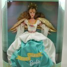 1998 Barbie Doll Angel of Joy Timeless Sentiments Collection First
