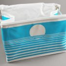 Avon Summer Cooler Insulated Lunch Tote
