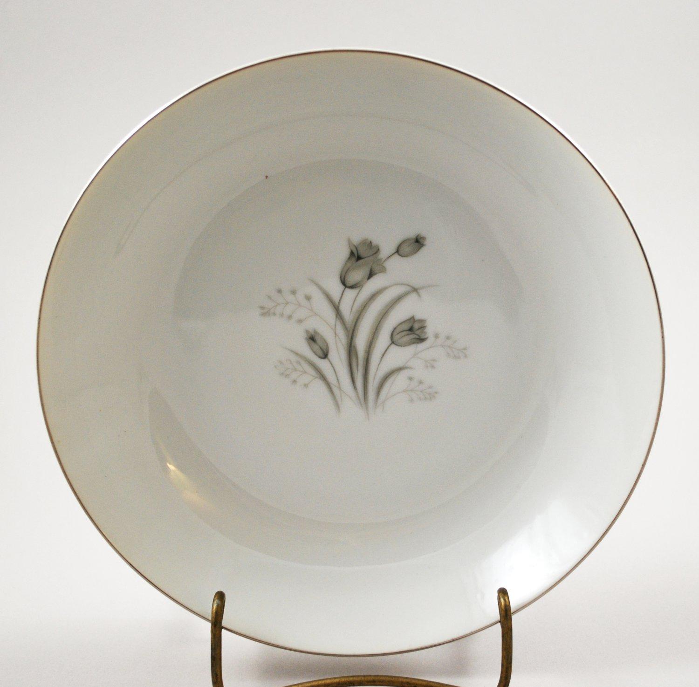 Royal Elegance Creative Fine China Japan Dinnerware Soup Salad Bowl