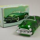 Avon 1953 Buick Skylark Car Men's Decanter Clint After Shave