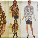 Butterick 3764 Misses' Sewing Pattern Jacket Skirt & Pants All Sizes (XS to XL)