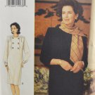 Vogue 9061 Sewing Pattern Misses' Dress Tunic Skirt Size 8-10-12