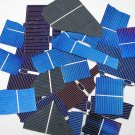 Solar cells 25+ Broken pv  Mix sizes and power