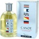 CANOE by Dana EDT 8 OZ