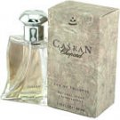 CASRAN by Chopard EDT .17 OZ MINI