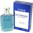 CHAZ EXTREME by Jean Philippe COLOGNE SPRAY 3.3 OZ