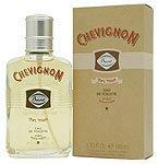 CHEVIGNON by Chevignon EDT SPRAY 3.33 OZ
