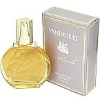 VANDERBILT by Gloria Vanderbilt EDT SPRAY 3.4 OZ