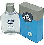 ADIDAS ICE DIVE by Adidas AFTERSHAVE 3.4 OZ