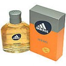 ADIDAS SPORT FEVER by Adidas EDT SPRAY 3.4 OZ