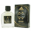 ADIDAS VICTORY LEAGUE by Adidas EDT SPRAY 3.4 OZ