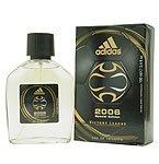 ADIDAS VICTORY LEAGUE by Adidas EDT SPRAY 3.4 OZ