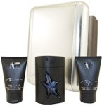 ANGEL by Thierry Fragrance Set