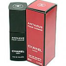 ANTAEUS by Chanel EDT SPRAY 3.4 OZ (UNBOXED)