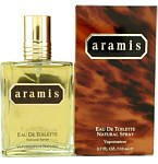ARAMIS by Aramis EDT SPRAY 1 OZ