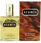 ARAMIS by Aramis EDT SPRAY 1.7 OZ